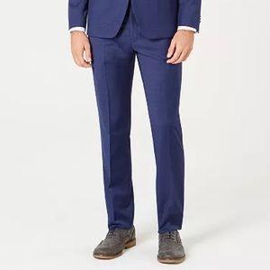 Tommy Hilfiger lowen dress pants